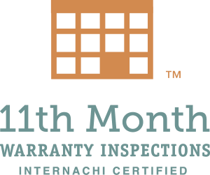 One Year Inspection